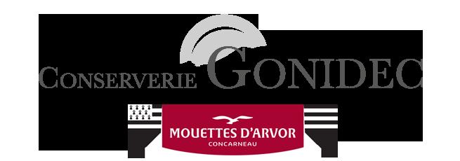 Conserverie Gonidec